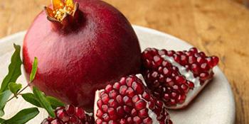 Ono što pijemo utiče na najbitiniji organ u našem tijelu: 5 napitaka izuzetno zdravih za srce