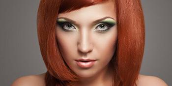 Šta boja kose govori o vama