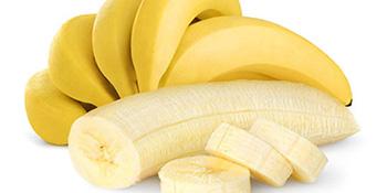 Moćna banana