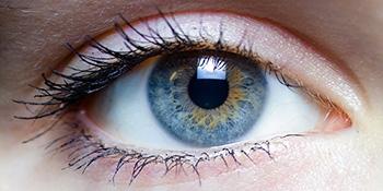 Čuvajte svoje oči!