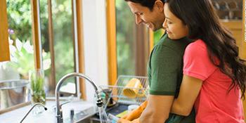 Podjela rada u domaćinstvu i njen uticaj na bračne odnose