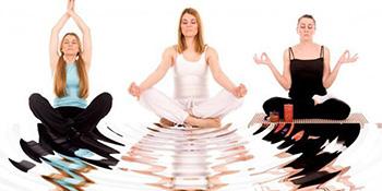 Meditacija - put ka prihvatanju sebe…