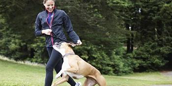 7 načina da vježbate bez odlaska u teretanu