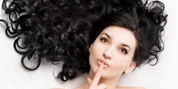 5 prirodnih regeneratora za kosu koje možete čak i pojesti