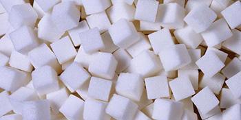 Šećer zacjeljuje rane brže od antibiotika