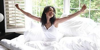 10 stvari koje možete da uradite ujutru za početak dobrog dana