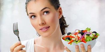 Nekoliko razloga gojenja koji nemaju veze s hranom