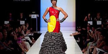 Zašto ne treba uvijek da pratite modne trendove