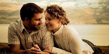 Tri velike zablude o srećnoj ljubavi