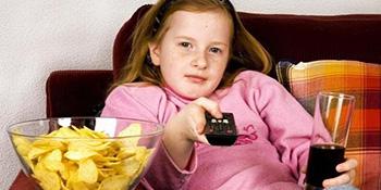10 dječijih navika koje vrijedi mijenjati