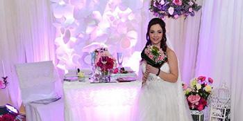 Održan 4. sajam vjenčanja Vaša Bajka