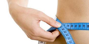Najveći mitovi o mršavljenju u koje još uvijek vjerujete