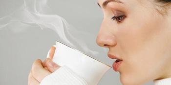 Koliko kofeina je previše kofeina?