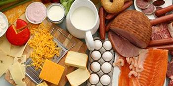 Koliko dugo poslije praznika smijete konzumirati hranu sa praznične trpeze