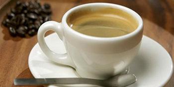 Četiri koristi od kafe