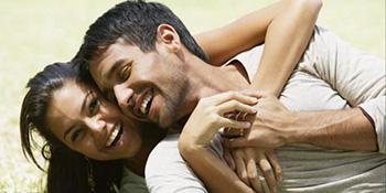 6 signala da ste u kvalitetnoj vezi