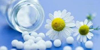Primjena homeopatija kod prehlade i gripa