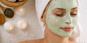 Domaće maske protiv bubuljica
