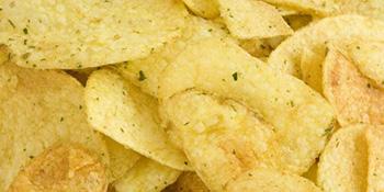 Istina o čipsu, omiljenoj grickalici-djeluje kao droga