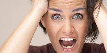Efekti stresa na zdravlje