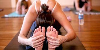 10 načina da zategnete vašu kožu nakon mršavljenja