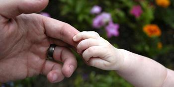 Uključenost roditelja u psihoterapijski rad sa djetetom