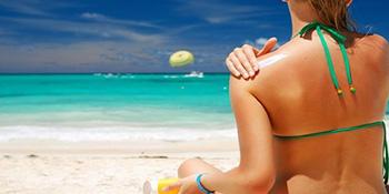 Razotkrivamo sedam najčešćih mitova o sunčanju