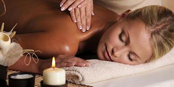 10 najpopularnijih masaža