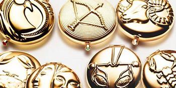 Svaki horoskopski znak ima boju koja ga simbolizuje, daje mu  energiju i štiti ga!