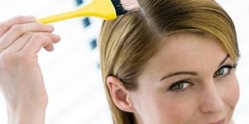 15 Stvari koje bi trebalo da znate prije farbanja kose kod kuće