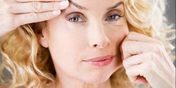 Fejsbilding – vježbe za zatezanje mišića lica (video)