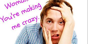 10 ženskih navika koje iritiraju muškarce