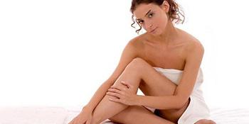 Kako da bikini depilacija bude što bezbolnija