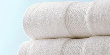 Kako da se riješite mirisa buđi u peškirima