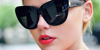 Trendi sunčane naočare za ljeto 2013