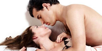 Koliko znate o ženskom orgazmu?