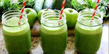 Prirodni sok koji čini čuda za naš organizam