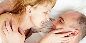 Pet dobrobiti jutarnjeg seksa