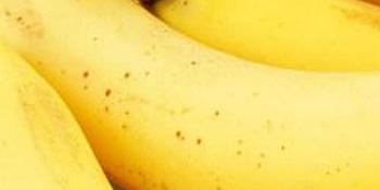 Banana je rješenje za mnoge probleme: 26 razloga da se redovno sladite ovom voćkom!