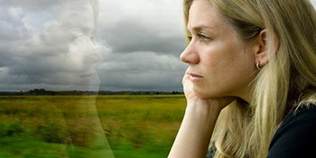 Pomoć porodici u procesu žaljenja nakon suicida bliskog člana