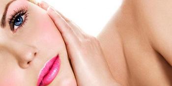 Kosa ne podnosi duge poteze četkom, a suva koža brijače