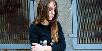 Značaj rane detekcije psihoze kod mladih osoba