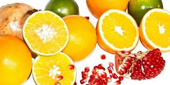 Vitamini i minerali koji su potrebni ženskom tijelu