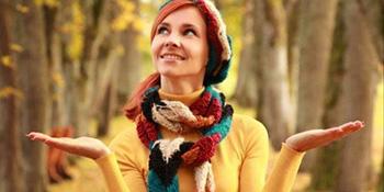 10 beauty trikova za jesen