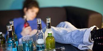 Alkoholizam – bolest i njeni učesnici