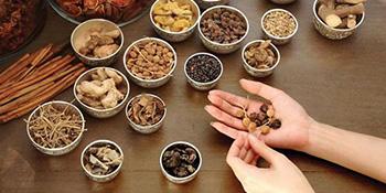 Pravilna kombinacija hrane prema ajurvedi