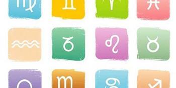 Zdravstvene tegobe i horoskopski znakovi