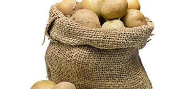 Sok od krompira rješava problem sa probavom