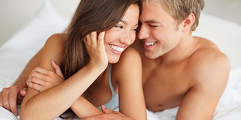 Ovi znakovi će vam otkriti da li ste savršeni spoj u seksu