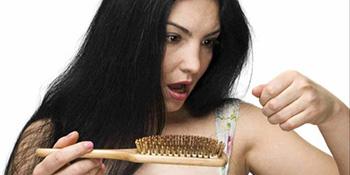 Ovo su najgore stvari koje možete napraviti svojoj kosi